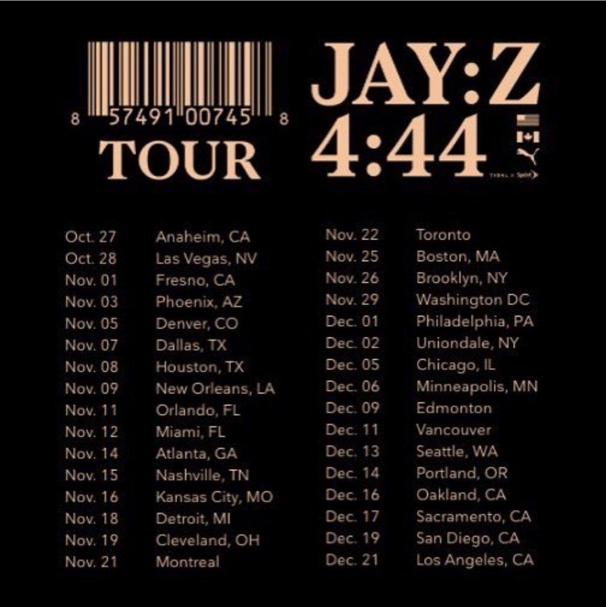 Tour Of California Schedule